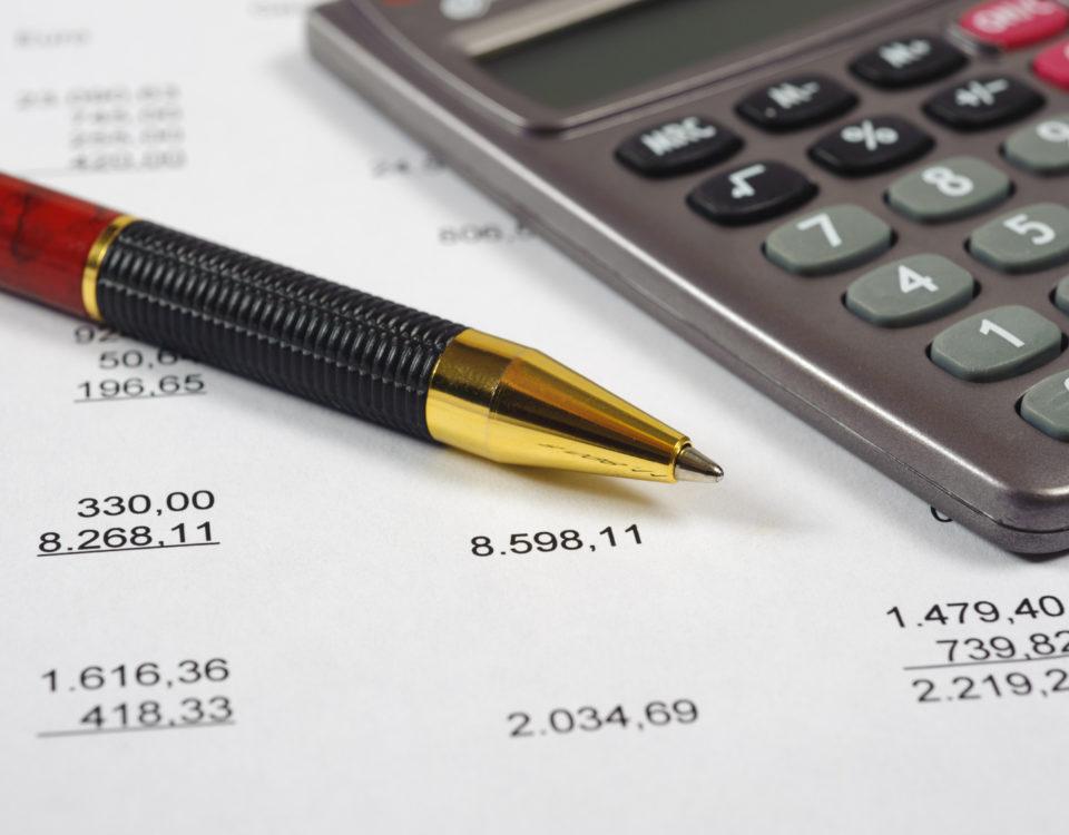 Trouver des financements pour vos projets énergie en industrie