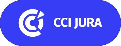 logo-CCI39-cartouche-web
