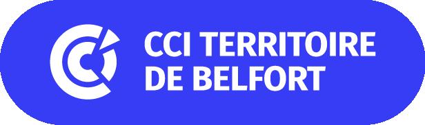 logo-CCI90-cartouche-web