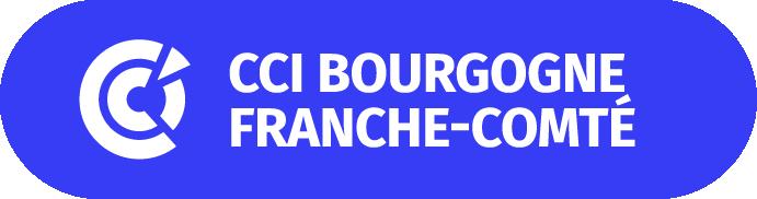 logo-CCIBFC-cartouche-web