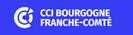 logo-CCIBFC-web